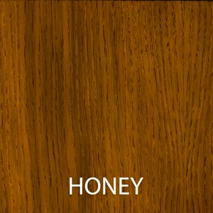 Honey Engineered Wood Flooring