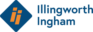 Illingworth Ingham